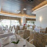 Amara Prestige Hotel Picture 7