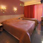 Paritsa Hotel Picture 4