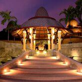 Holidays at Village Resort & Spa Hotel in Phuket Karon Beach, Phuket