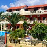Flamingo Apartments Picture 3