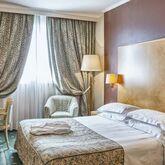Adi Hotel Poliziano Fiera Picture 3
