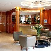 Holidays at Villa Luxembourg Hotel in Montparnasse & Tour Eiffel (Arr 14 & 15), Paris