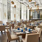 Gran Hotel Manzana Kempinski La Habana Picture 13
