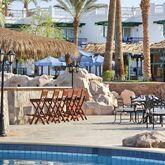 Sharm Waterfalls Resort Picture 10
