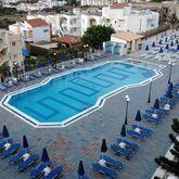 Holidays at Koni Village Hotel Apartments in Stalis, Crete