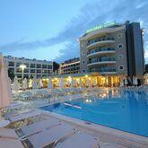 Pasa Beach Hotel Picture 3