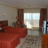 Imperial Shams Abu Soma Hotel Picture 4