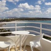 Hotel Palia Sa Coma Playa Picture 11