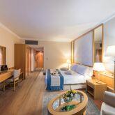 Constantinou Bros Asimina Suites Hotel Picture 2
