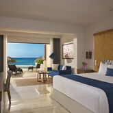 Now Sapphire Riviera Cancun Hotel Picture 4