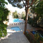 Club Palm Garden Keskin Hotel Picture 11