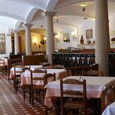La Carolina Hotel Picture 7