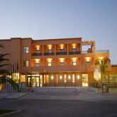Praia Sol Hotel Picture 4
