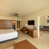 Occidental Punta Cana Hotel Picture 8
