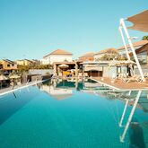 Holidays at Cay Beach Meloneras Bungalows in Las Meloneras, Gran Canaria