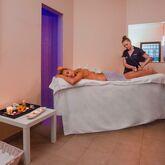 Fuerte Estepona Suites Spa Picture 9