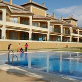 Euromar Playa Apartments Picture 0