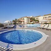 THB Guya Playa Hotel Picture 15