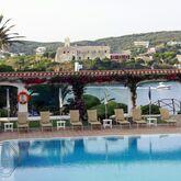 Set Hotel Agamenon Picture 7