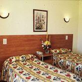 Daurada Park Hotel Picture 4