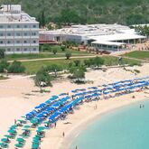 Asterias Beach Hotel Picture 0