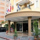 Kleopatra Ada Hotel Picture 5