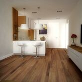 Villa Florida Apartments Picture 8