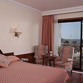 Serrano Palace Hotel Picture 3