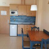 Suites Puerto Marina Aquapark Hotel Picture 2