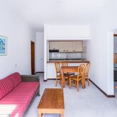 Blue Sea Los Fiscos Aparthotel Picture 4