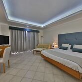 Paradise Bay Hotel Picture 7