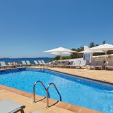 Sol Bahia Ibiza Suites Picture 0