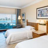 Sheraton Jumeirah Beach Hotel Picture 8