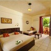 Kreta Natur Apartments Picture 14