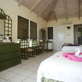 Hawksbill By Rex Resorts - Adults Only Picture 9
