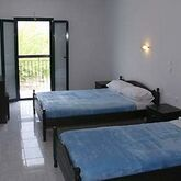 Portego Aparthotel Picture 7