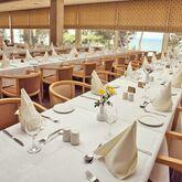 Poseidonia Beach Hotel Picture 7