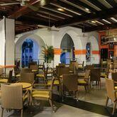 Riu Jalisco Hotel Picture 16