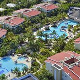 The Reserve at Paradisus Punta Cana Picture 0
