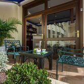 Olivina Apartments Picture 15
