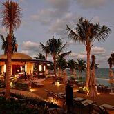 Villa Del Palmar Cancun Picture 8