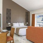 Sahara Sunset Club Hotel Picture 6