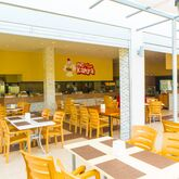Kahya Aqua Resort And Spa Picture 13