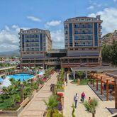 Dizalya Palm Garden Hotel Picture 16