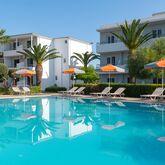 Meliton Hotel Picture 8