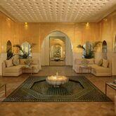 Sofitel Marrakech Palais Imperial Hotel Picture 14