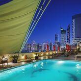 Corniche Hotel Abu Dhabi Picture 0