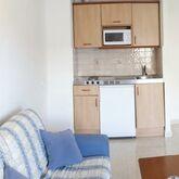 El Pinar Aparthotel Picture 3