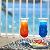 Flamboyan Caribe Hotel Picture 2