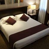 Regina Margherita Hotel Picture 3